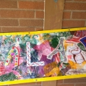 AIR 2016 Touch Drawing  Collage Banner-WIA