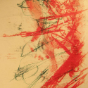 AIR-Touch Drawing-15-2014 - SWES