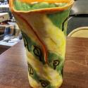 Alison's Vase - Landon Brown