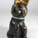 Kitty Pot - Kendra Arnold