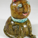 Kitty Pot 2 - Erin Imes