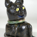 Kitty Pot 1- Erin Imes