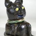 Kitty Pot 1- Erin Imes