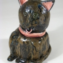 Kitty Pot  - Stacie Lanners