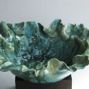 Leaf Bowl  - Kendra Arnold