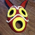 Mask - Sherilyn Sligh