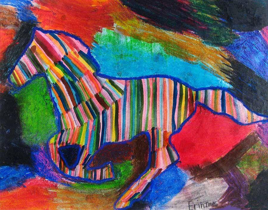 Erin_Imes-Horseofadifferentcolor.jpg