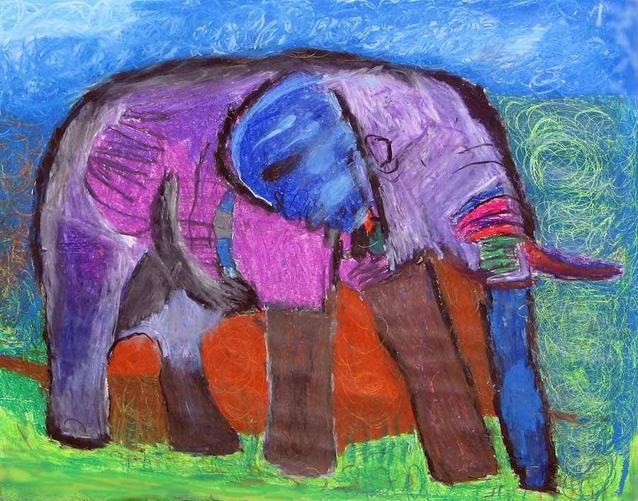 Stacie_Lanners-Elephant_Walk.jpg