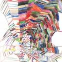 Web - Alicia Feebus - Colored Pencil