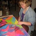 Alicia Feebus Drawing