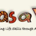 Art as a Way Logo