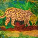 Leopard-Stacie Lanners