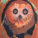 Who Me?- Stacie Lanners -Pastel
