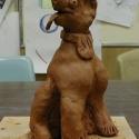 Scooby-do - Jacob Liddrel