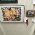 Lauren Svacek - Whidbey Island Fair - 2017