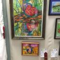 Talia Petosa - Whidbey Island Fair - 2017