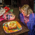 Alicia Feebus's birthday